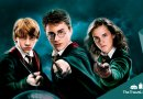 Da Edimburgo a Londra con Harry Potter 16-24 agosto - PRIMA FAMIGLIA ISCRITTA!